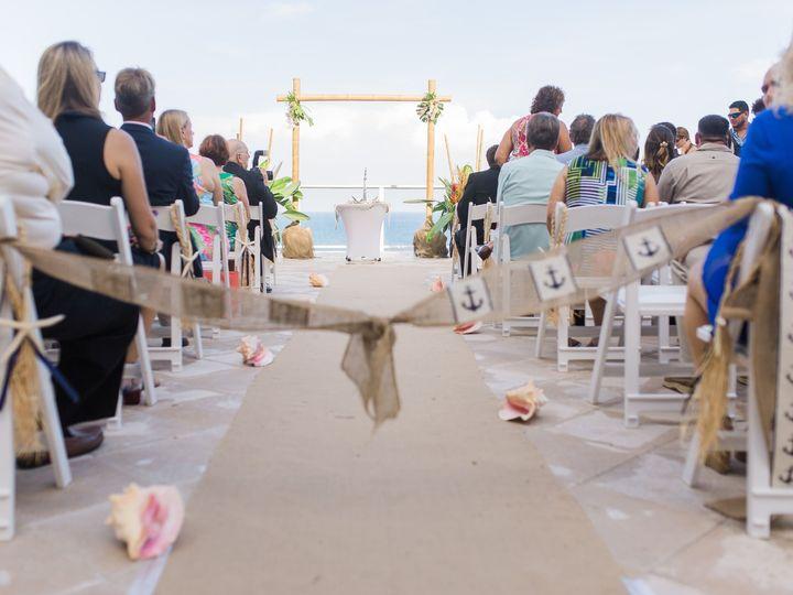 Tmx Kg 201 Min 51 727308 158810633246996 Hollywood, FL wedding venue