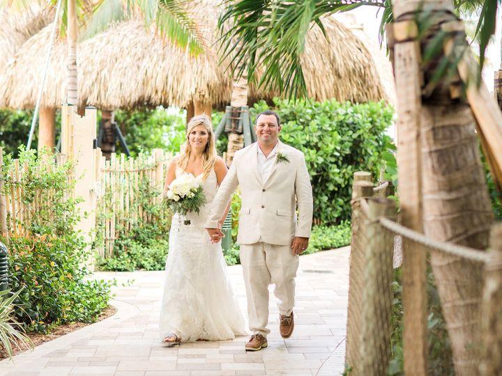 Tmx Kg 344 51 727308 158810633391109 Hollywood, FL wedding venue