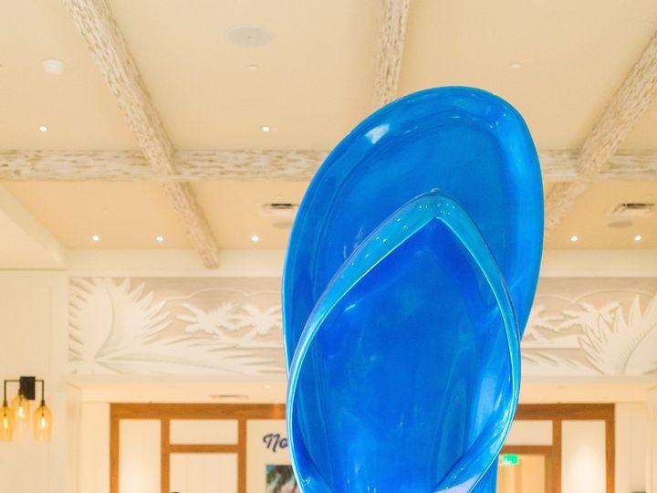 Tmx Kg 388 51 727308 158810633658182 Hollywood, FL wedding venue