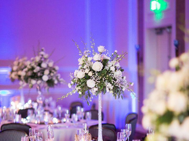 Tmx Kg 42 Min 51 727308 158810631634213 Hollywood, FL wedding venue