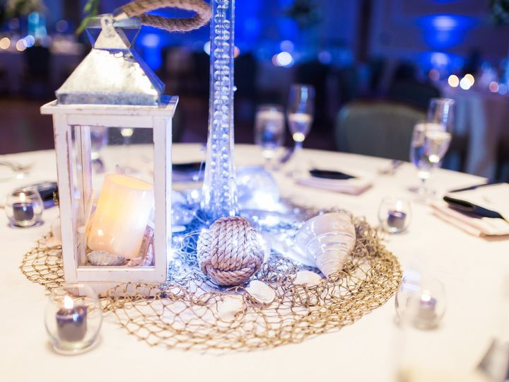Tmx Kg 48 51 727308 158810625635532 Hollywood, FL wedding venue