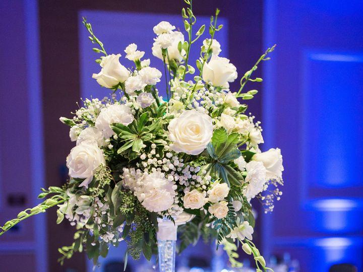 Tmx Kg 50 51 727308 158810632051557 Hollywood, FL wedding venue