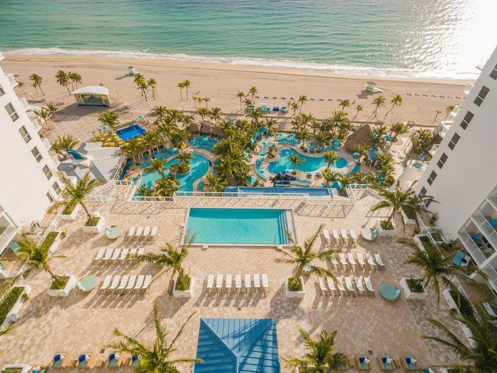 Tmx Ltoc Amazing View 51 727308 Hollywood, FL wedding venue