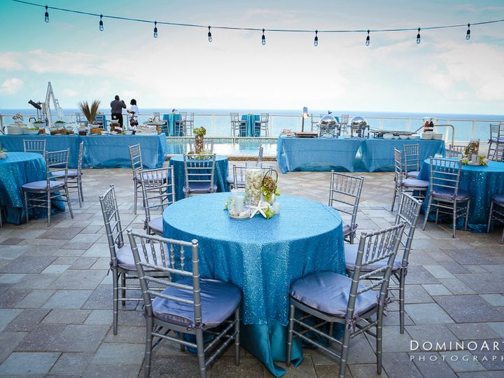 Tmx Ltoc Reception2 51 727308 Hollywood, FL wedding venue