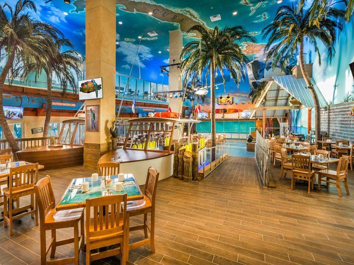 Tmx Margaritaville 1 51 727308 158810637740763 Hollywood, FL wedding venue