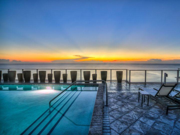 Tmx Margaritaville License To Chill Pool2 51 727308 158810636270953 Hollywood, FL wedding venue