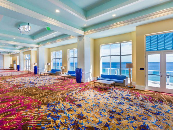Tmx One Particular Harbour 1a 51 727308 Hollywood, FL wedding venue