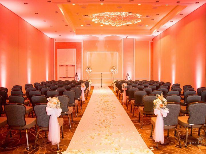 Tmx Rachel Revenaughnico Pepia 0016 51 727308 158810637149209 Hollywood, FL wedding venue