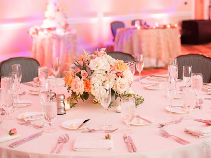 Tmx Rachel Revenaughnico Pepia 0027 51 727308 158810635559479 Hollywood, FL wedding venue
