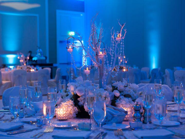 Tmx Sj 0957 Min 51 727308 158810638058010 Hollywood, FL wedding venue