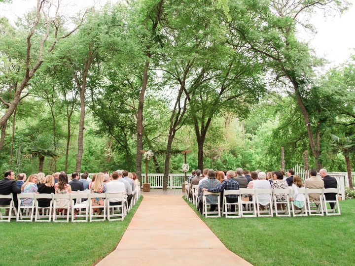 Tmx Katy Case 387 51 647308 V1 Round Rock, TX wedding venue