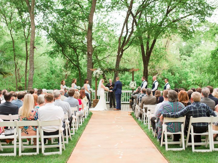Tmx Katy Case 448 51 647308 V1 Round Rock, TX wedding venue