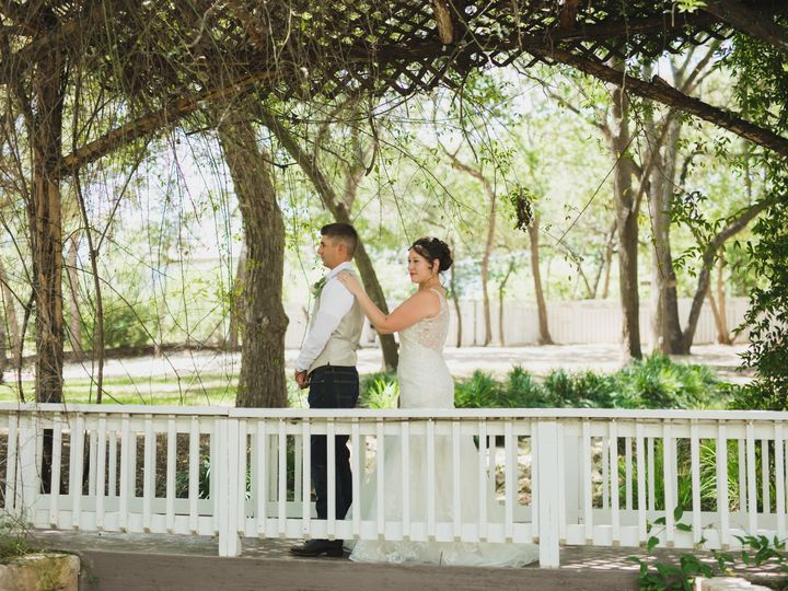 Tmx Wedding 133 51 647308 V2 Round Rock, TX wedding venue