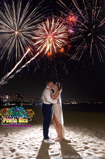 hotel sj wedding pic 51 687308 1564760452