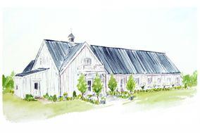 Magnolia Hill Farm