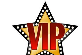 VIP Party Productions
