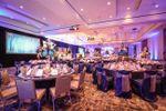 Hyatt Regency Houston/Galleria image