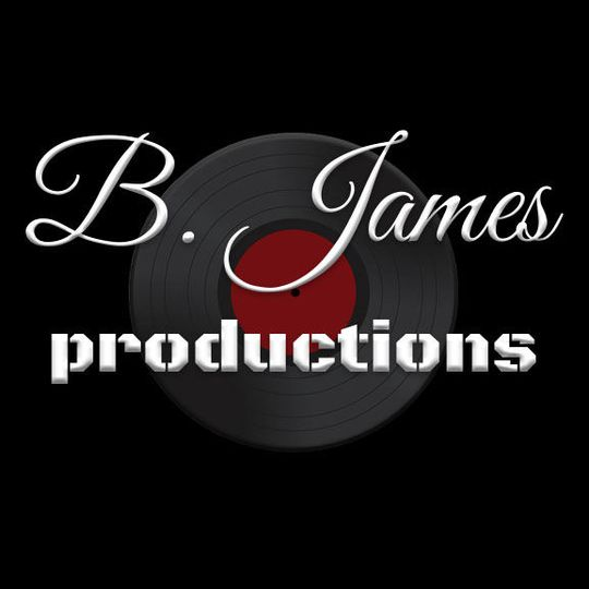 B. James Productions
