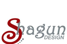 Shagun Design