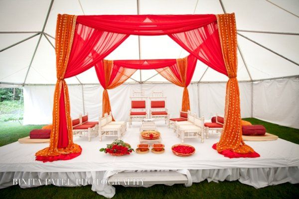 Tmx 1338497774676 FabricMandap Dracut wedding eventproduction