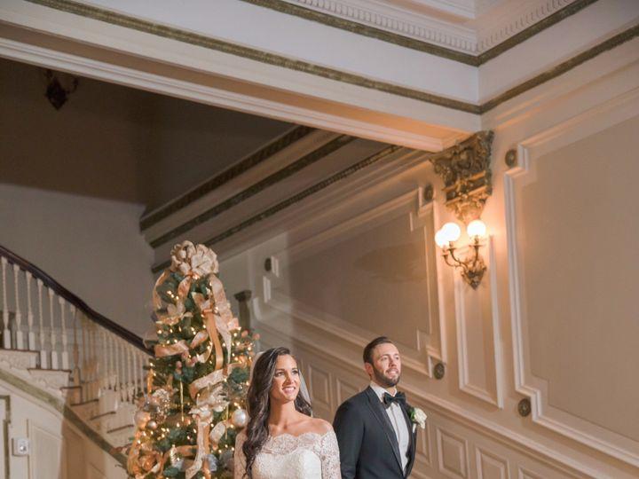 Tmx 0975 51 559308 1571153431 Oakdale, NY wedding venue