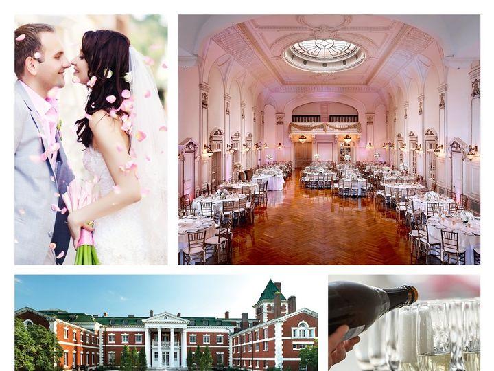 Tmx 1 Eve Pdf 20171030 111728 51 559308 1571153244 Oakdale, NY wedding venue