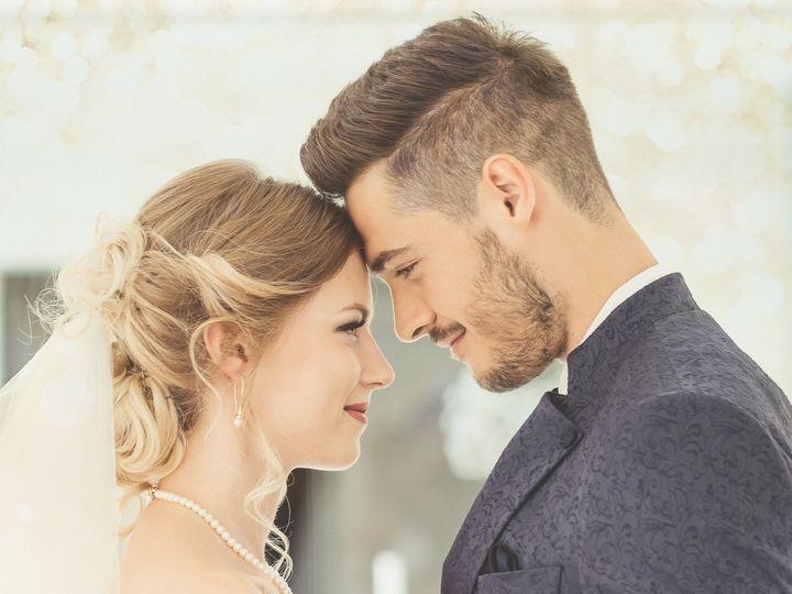 Tmx 1 Eve Pdf 2019522 85016 51 559308 1571153245 Oakdale, NY wedding venue