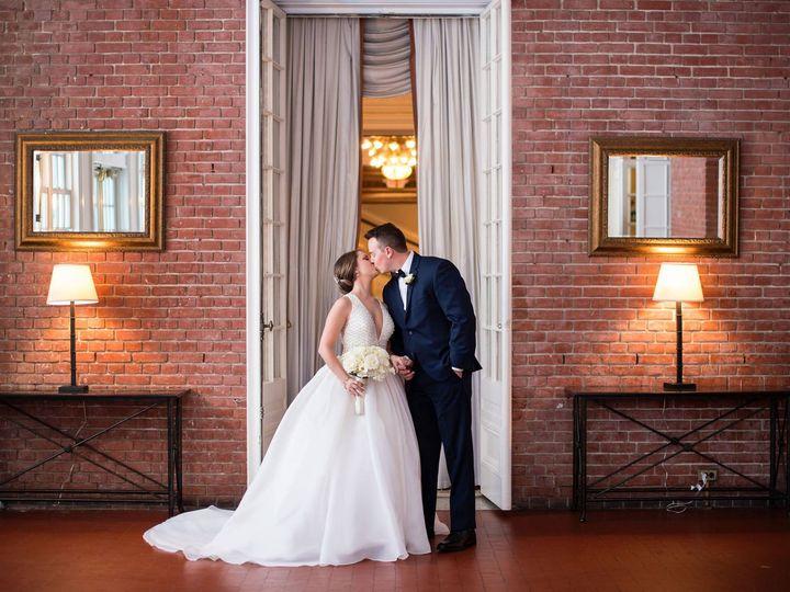 Tmx 11 51 559308 Oakdale, NY wedding venue