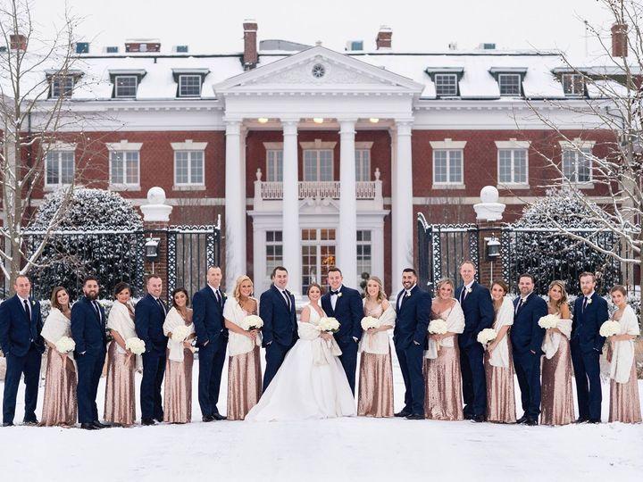 Tmx 3 51 559308 Oakdale, NY wedding venue