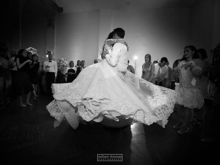 Tmx 6 51 559308 Oakdale, NY wedding venue