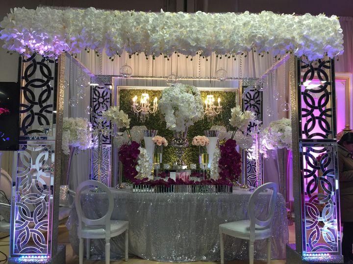 Tmx 1473173326561 New Image Bridgewater, NJ wedding planner