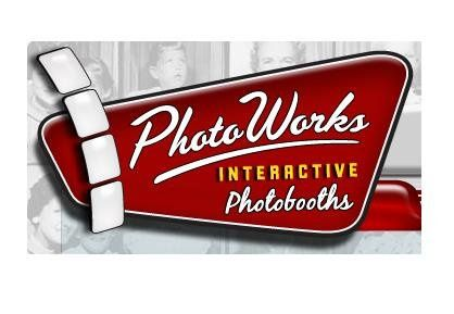 photointermain