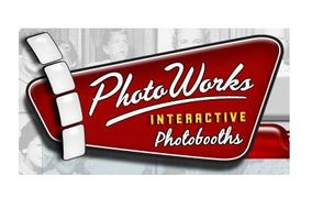 PhotoWorks Interactive Photobooth Rentals of San Jose