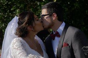 Sweetheart Wedding Films