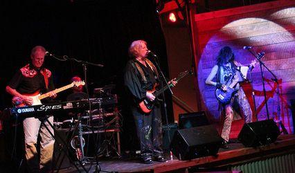 Deerspirit Band