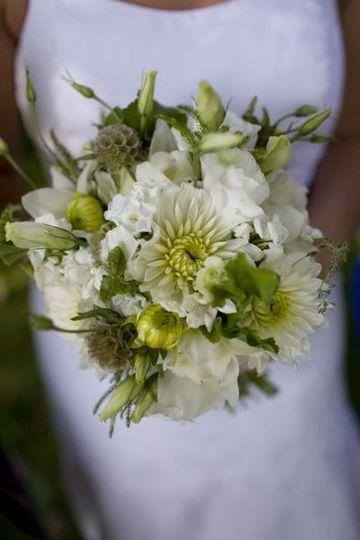 bridesbouquet
