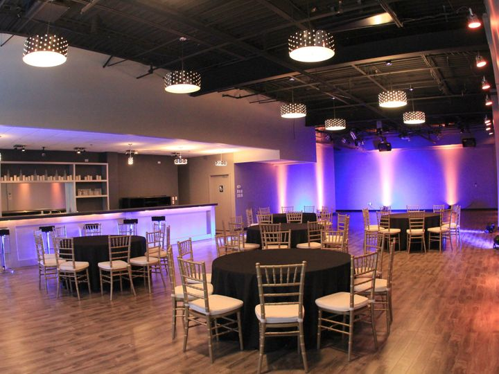 Tmx 1454781215696 1 Kansas City, MO wedding venue