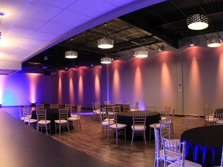 Tmx 1454781456364 4 Kansas City, MO wedding venue