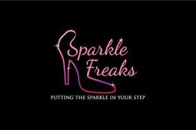 Sparkle Freaks Design