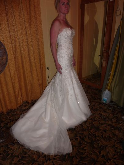800x800 1467146791477 Bridal Alterations By Ruth 1