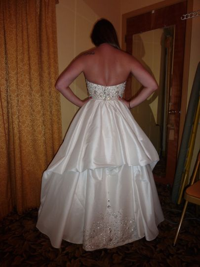 bridal alterations by ruth 3