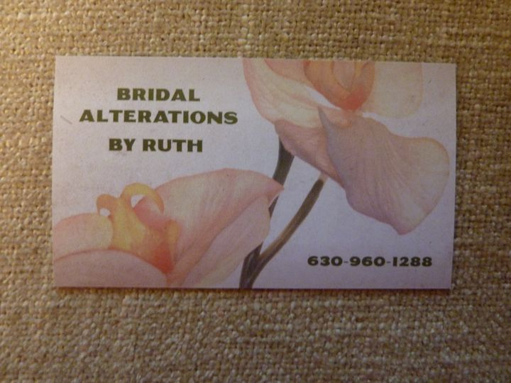 bridal alterations by ruth 4