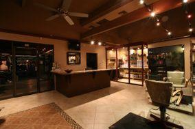Salon 119 Beauty & Spa