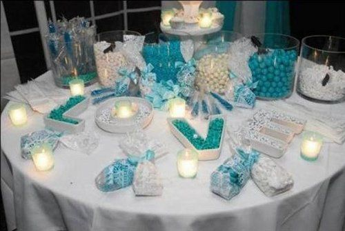 charlotte north carolina bridal and baby shower planning services
