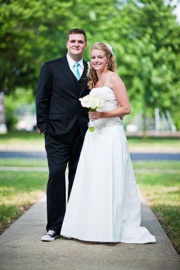 charlotte north carolina wedding planning services