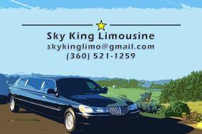Sky King Limousine, LLC