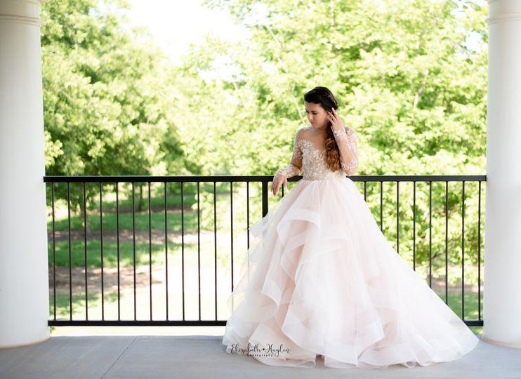 arkansas wedding photographer 4 51 981408 1570510091