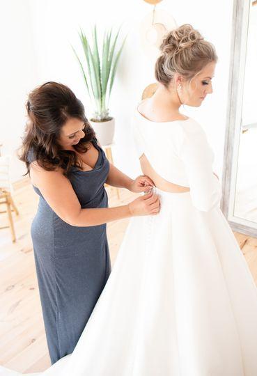utah wedding photographer 5 51 981408 158017691552170