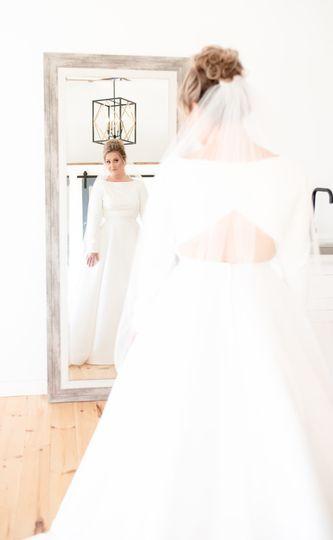 utah wedding photographer 6 51 981408 158017691180803