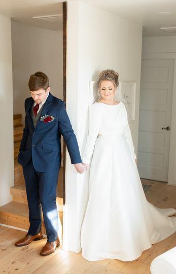 utah wedding photographer 7 51 981408 158017692151080